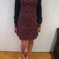 Boho_empire_line_dress_listing