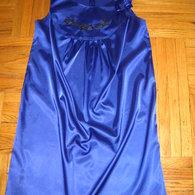 Dress_005_listing
