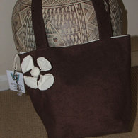 Westrea_design_studio_bag_listing