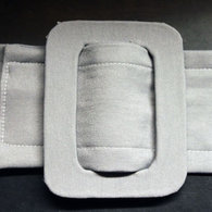Buckle5_listing