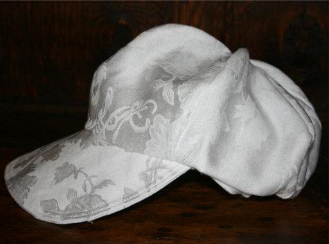 White_hat_3_large