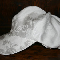 White_hat_3_listing