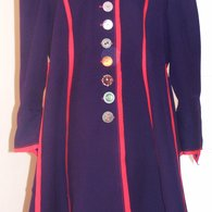 Laurel_coat_front_listing