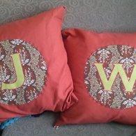 Pillow1_listing