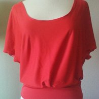 Blouse_listing