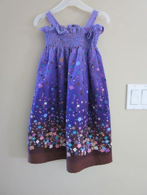 Purpledress_large