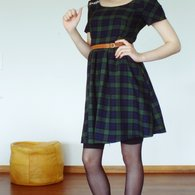 Plaidschoolgirldress2_listing