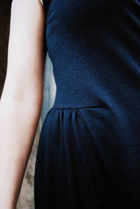 Drape_drape_1_dress_3_2_large