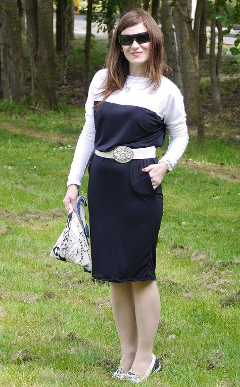 Blue_dress_413crop_large