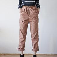 Spodnie_listing