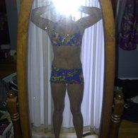 Full_bikini_listing