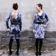 Bluedress1_listing
