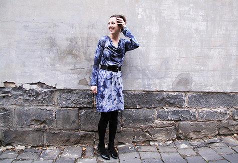 Bluedress2_large