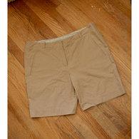 Shorts5692_listing