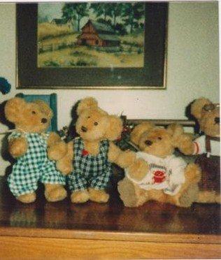 1980_s_bears_large