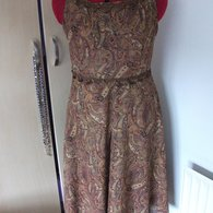 Brown_dress_3_listing