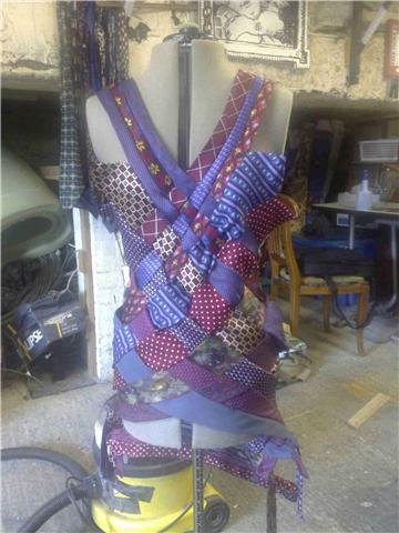 Tie_dress_1_large