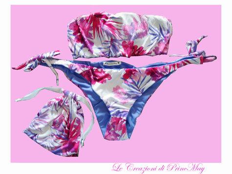 Bikini2011_x_arianna_large