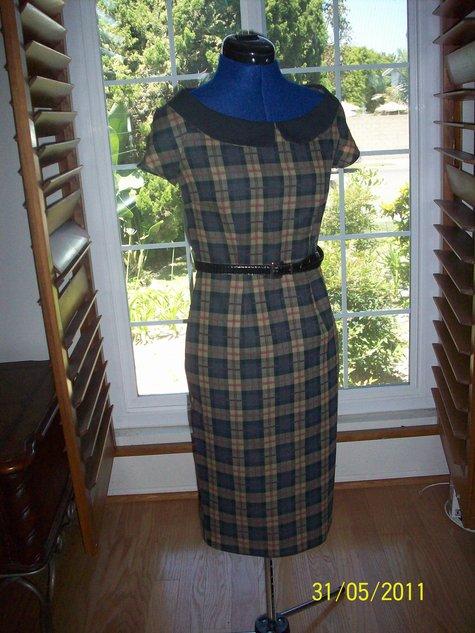 Burda_dress_002_large