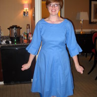 Shante_blue_dress_listing