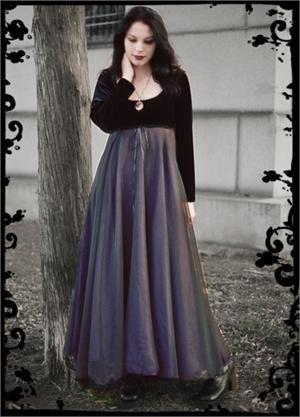 Coriandre_purple_large