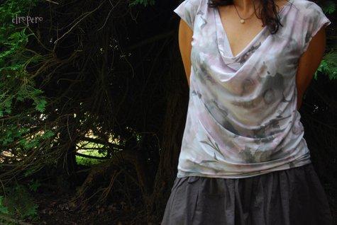 Drape_dress_1_large