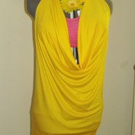Yellow_shirt_deb1_listing