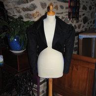 Jaquette_et_chapeau_cloche_004_listing