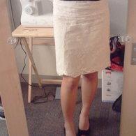 Upcycled_skirt_listing