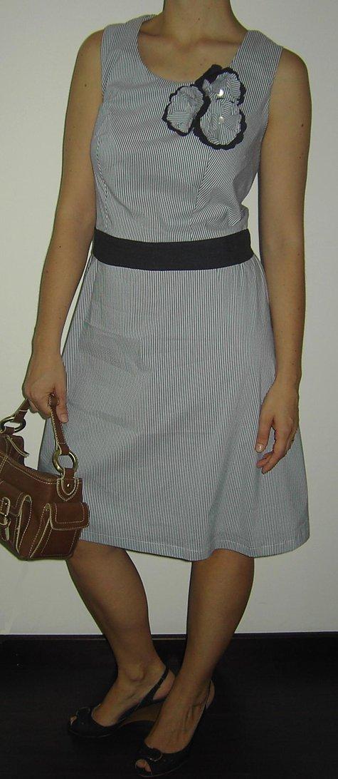 Vestido_large