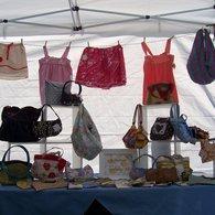 Peacefest_2011_001_listing