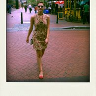 Dress2-pola_listing