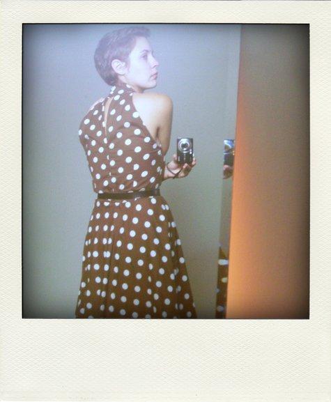 Pretty_woman_dress_back-pola_large
