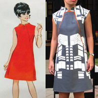 Architect_s_dress_listing