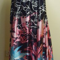 Patrones_melaniebirger_maxi_dress1_listing