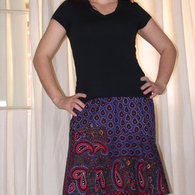 Side_cut_skirt_front_listing