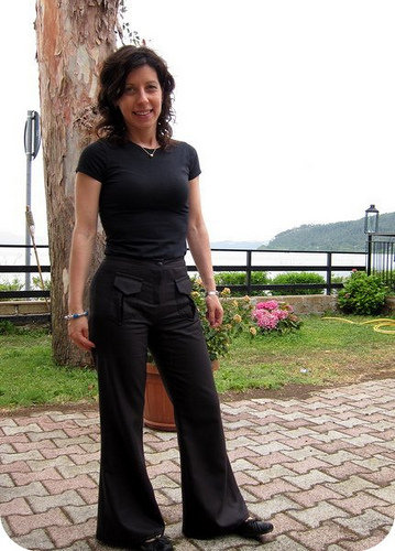 Annie_trousers_large