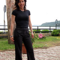 Annie_trousers_listing