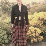 50s-skirt_listing