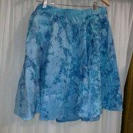 6panel_circle_skirt_listing