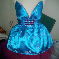 Xmas_party_dress_on_stand_full_listing