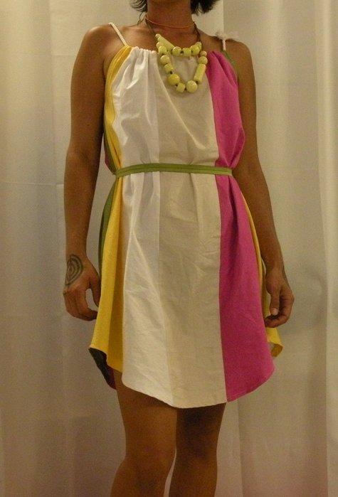 Lollipop_dress_003_large