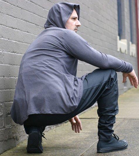 Menswear_by_urbandon04_large