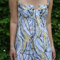 Sun_dress_003_listing