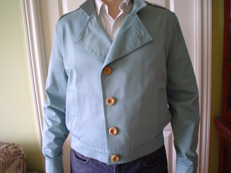 Buttoned_front_large