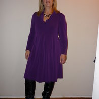 Butterick5523_listing