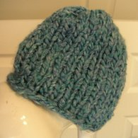 Baby_hat_2_listing