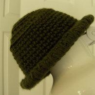 Baby_hat_listing