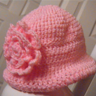 Baby_hat_listing