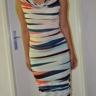Cowl_dress_001_listing